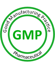 GMP Pharmaceutique