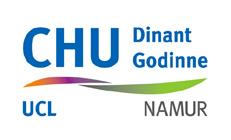 CHU Dinant Godinne