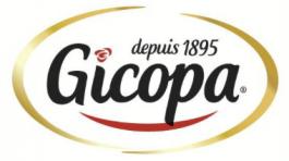 Gicopa