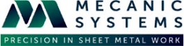 Mecanic Systems