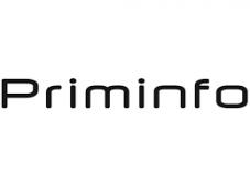 Priminfo