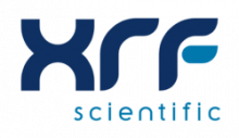 XRF Scientific