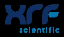 XRF Scientific