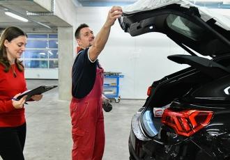Obtenir les certifications et normes indispensables, c'est possible avec Cplus !